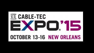 SCTE-EXPO-2015
