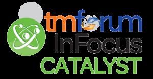 Catalyst.Dallas.Event_logo