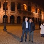 EMEA Rome 10
