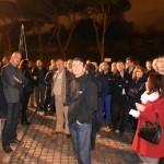 EMEA Rome 11