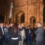 EMEA Rome 12