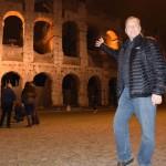 EMEA Rome 13