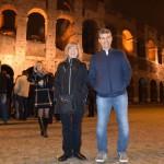 EMEA Rome 14