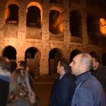 EMEA Rome 15