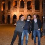 EMEA Rome 4