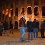 EMEA Rome 5