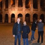 EMEA Rome 6
