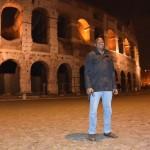 EMEA Rome 7