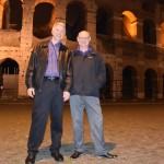 EMEA Rome 8