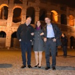EMEA Rome 9