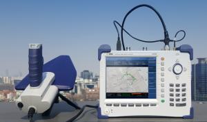 AntennaAdvisor Solution