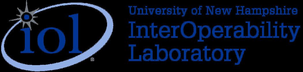 UNH-IOL-logo-300dpi_W3 5in