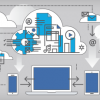 CISCO ACI Banner Image