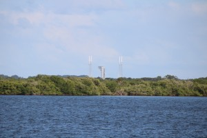 osiris-on-launch-pad
