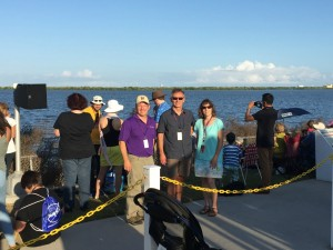 osp-team_waiting-for-launch