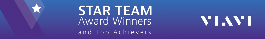 star-team-header-and-top-achievers-600x90-01