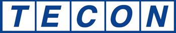 tecon-logo-small