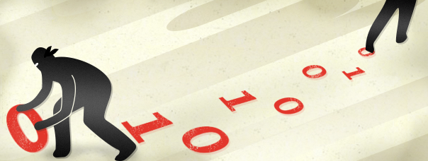 2014-nov-banner