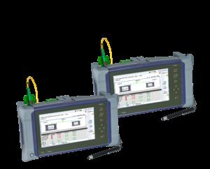 VIAVI MTS/T-BERD 4000 V2