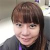 Shirley Lim