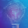 Network Analytics: Driving Insights, Integrity, and Innovation