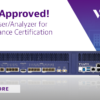 Xgig Approved for PCI-SIG